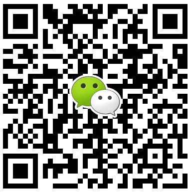 微信截图_20181204003346.png